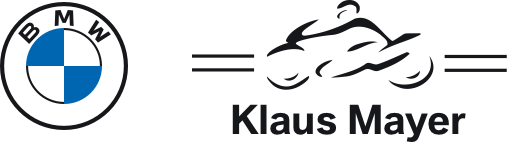 Logo BMW Klaus Mayer